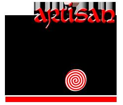 ArtSpot-logo