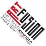 artfusion_logo-new
