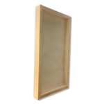Artisan Santa Fe Custom Cradled Wood Panels