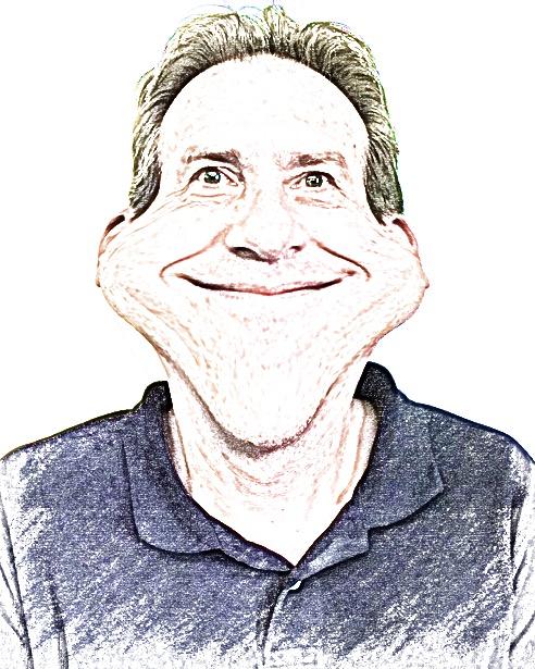 dennis-caricatureme