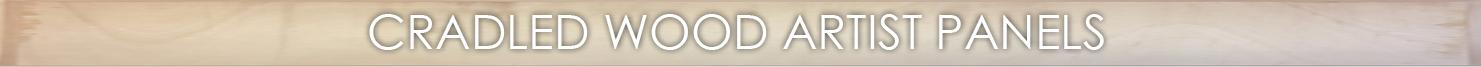 wood_artist_panels_header