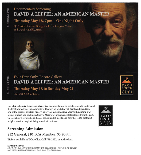 DavidLeffel-Screening_2017-5