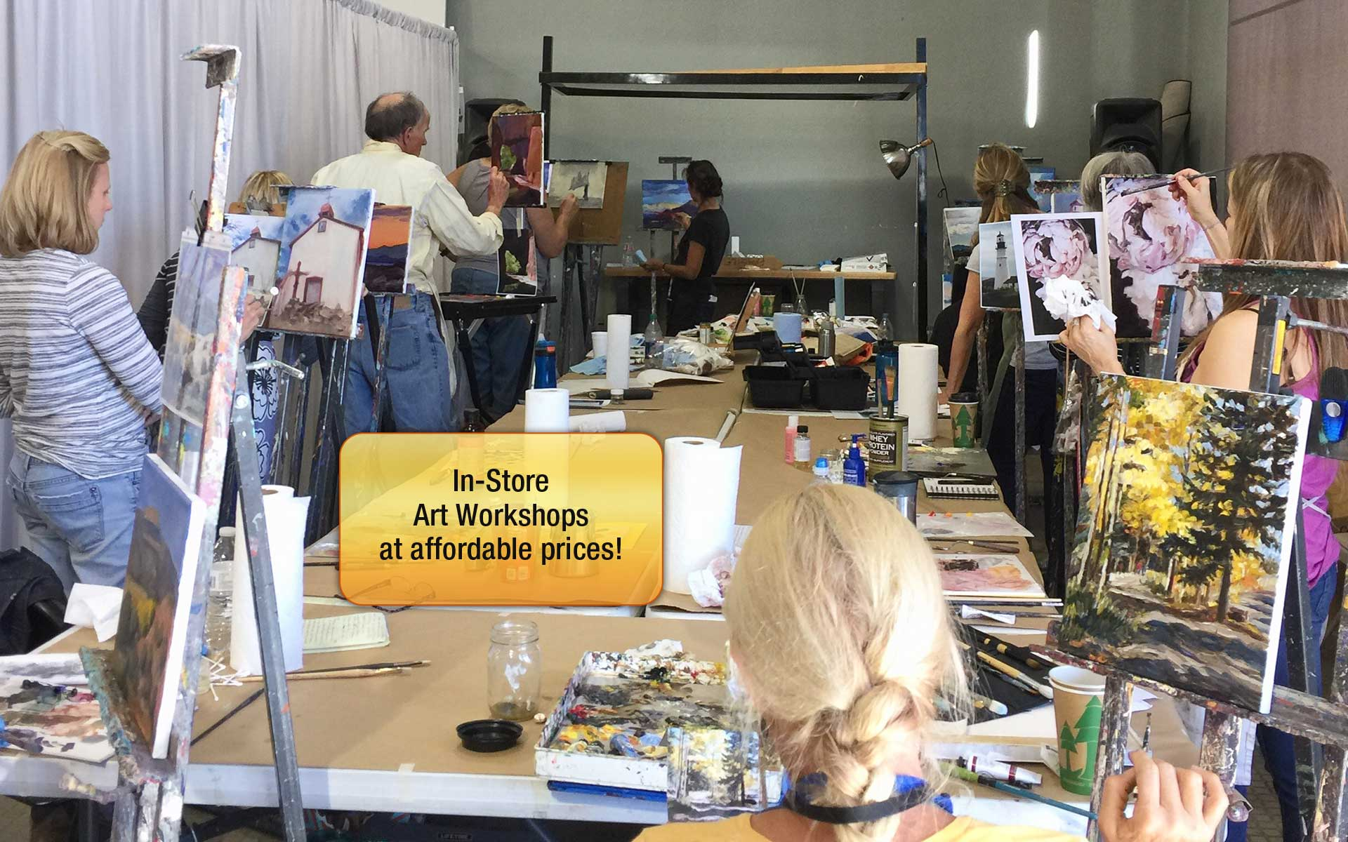 HomePageSlider_Workshops