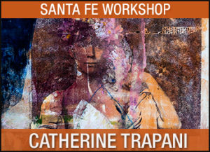 Printmaking Without a Press @ Santa Fe | New Mexico | United States